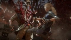 Image de Mortal Kombat 11