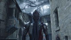Image de Baldur's Gate III annoncé