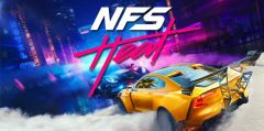 Image de Les configs pour Need for Speed Heat
