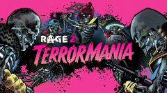 Image de La seconde extension de RAGE 2 sera disponible le 14 novembre