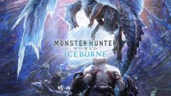 Image de Monster Hunter : World - Iceborne
