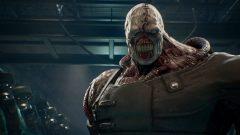Image de Resident Evil 3 aura droit aussi à un lifting