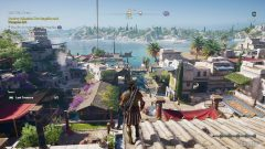 Image de Assassin's Creed : Odyssey
