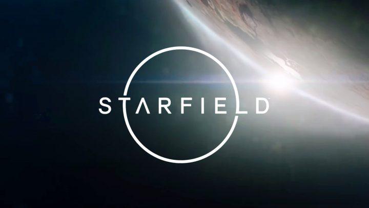 Screenshot de Starfield