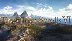 Image de The Elder Scrolls VI