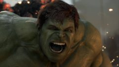 Image de Intègre les Avengers le temps d'une bêta
