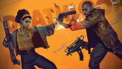 Image de Une vidéo pour Deathloop : le prochain jeu d'Arkane Studios