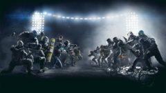 Image de Ubisoft dévoile les détails de la nouvelle saison de Rainbow Six Siege