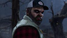 Image de Un jeu Evil Dead pour 2021