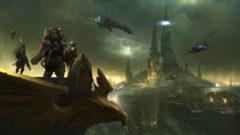 Image de Du gameplay pour Warhammer 40000: Darktide