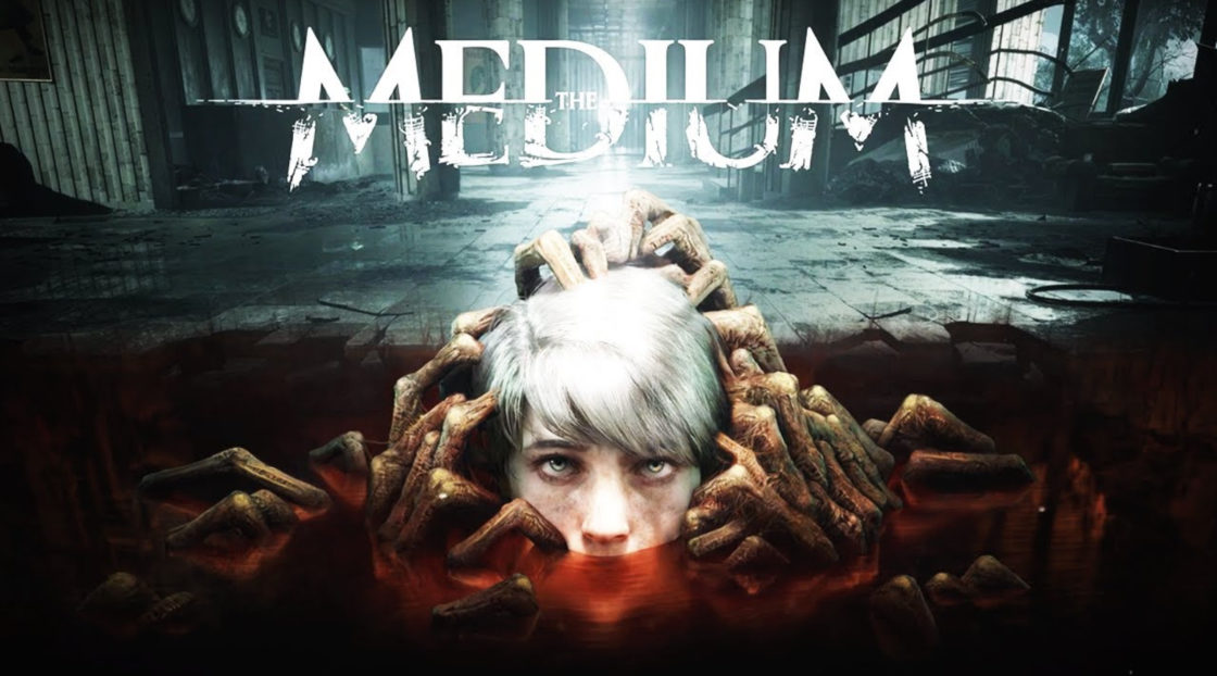 Image de The Medium