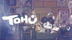 Image de TOHU