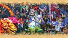 Image de Capcom Arcade Stadium et Ghosts 'n Goblins Resurrection arrivent