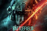 Image de Battlefield 2042 officialisé en vidéo