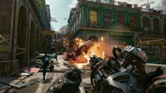 Image de Far Cry 6 se dévoile et se date