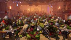 Image de Orcs Must Die! 3 pour le mois prochain