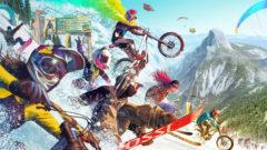Image de Riders Republic pour le 2 septembre
