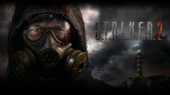 Image de Du gameplay et une date pour STALKER 2: Heart of Chernobyl