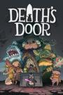 Image de Death's Door
