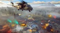 Image de Ubisoft a annoncé Tom Clancy's Ghost Recon Frontline