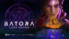 Image de Batora: Lost Haven