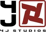Jaquette de 4J Studios