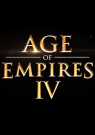 Jaquette de Age of Empires IV