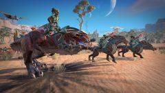 Image de Age of Wonders : Planetfall