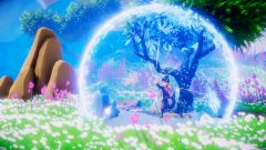 Image de Ary And The Secret Of Seasons