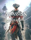Jaquette de Assassin's Creed III : Liberation