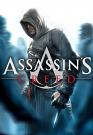 Jaquette de Assassin's Creed