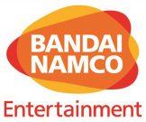 Jaquette de Bandai Namco Entertainment