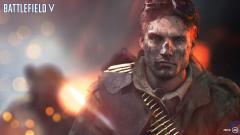 Image de Battlefield V