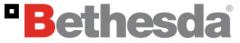 Jaquette de Bethesda Softworks LLC