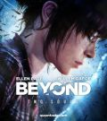 Jaquette de Beyond : Two Souls