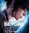 Jaquette de Beyond : Two Souls