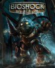 Jaquette de BioShock