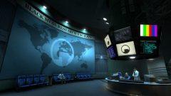 Image de Black Mesa