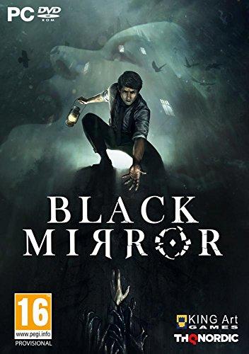 Image de Black Mirror