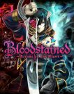 Jaquette de Bloodstained : Ritual of the Night