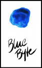Jaquette de Blue Byte Software