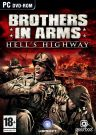 Jaquette de Brothers in Arms : Hell's Highway