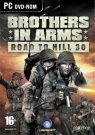 Jaquette de Brothers in Arms : Road to Hill 30