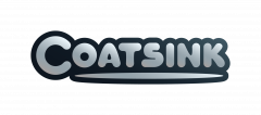 Jaquette de Coatsink Software