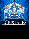 Jaquette de Cris Tales