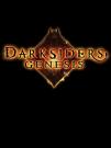 Jaquette de Darksiders Genesis