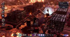 Image de Divinity : Fallen Heroes