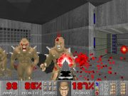 Image de Doom II : Hell on Earth
