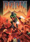 Jaquette de Doom
