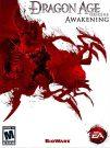 Jaquette de Dragon Age : Origins - Awakening